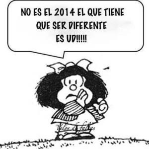 mafalda-2014