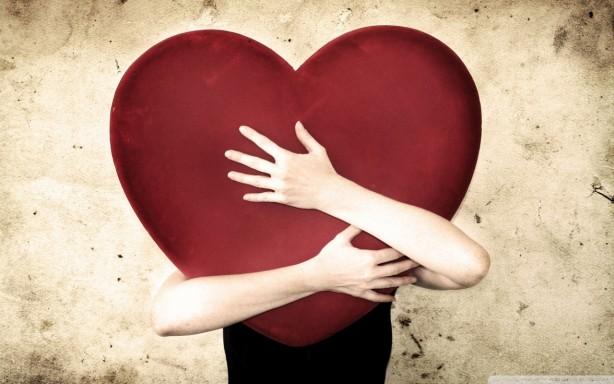 abrazo-de-amor-147