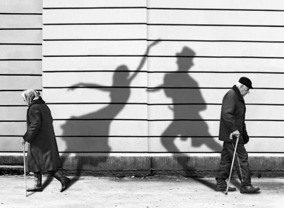 20070501201911-sombras
