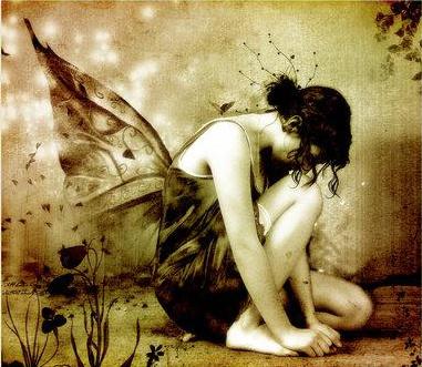 mujer con alas2