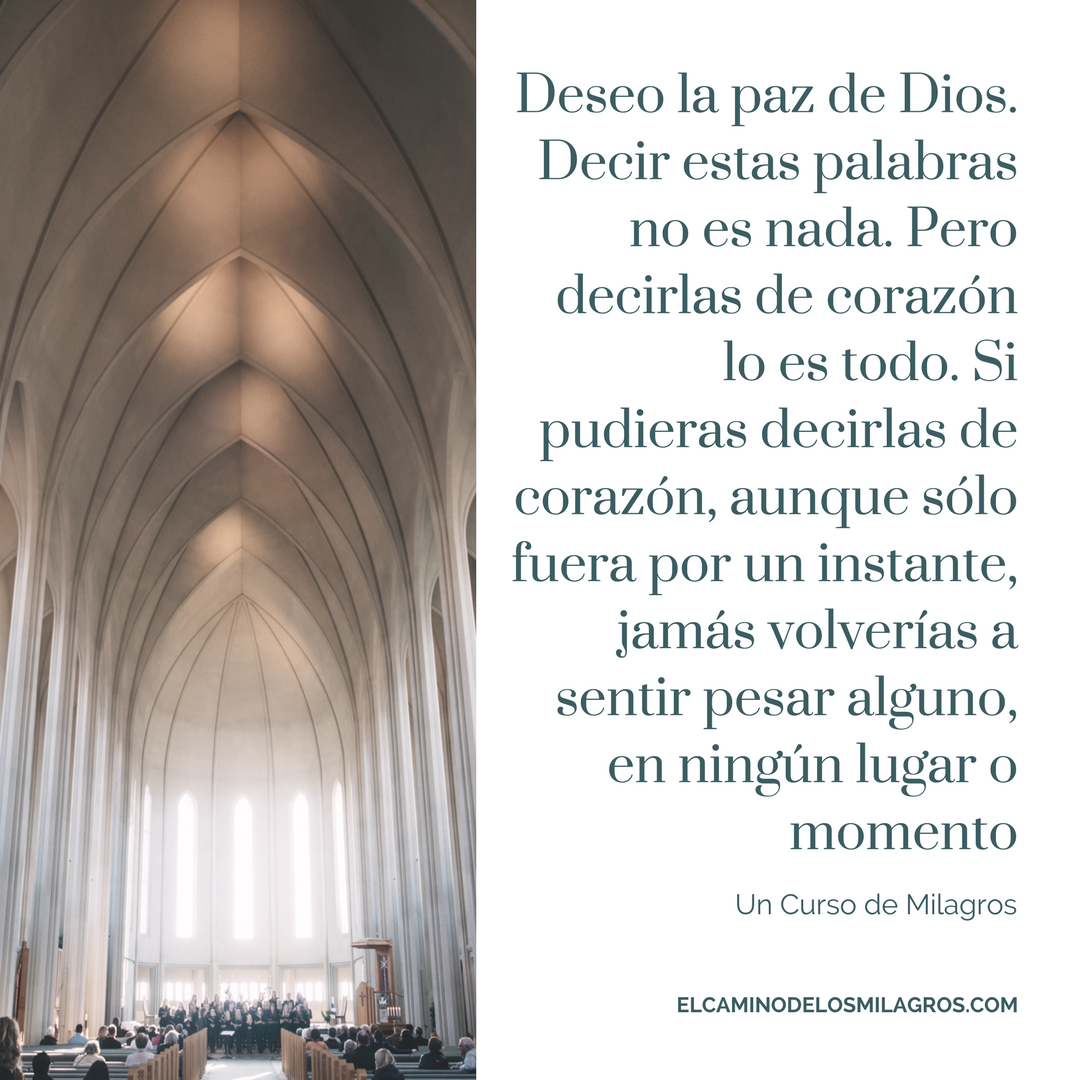 Deseo la paz de Dios.png