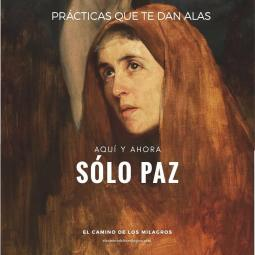 práctica6