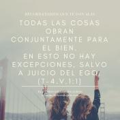 Recordar9