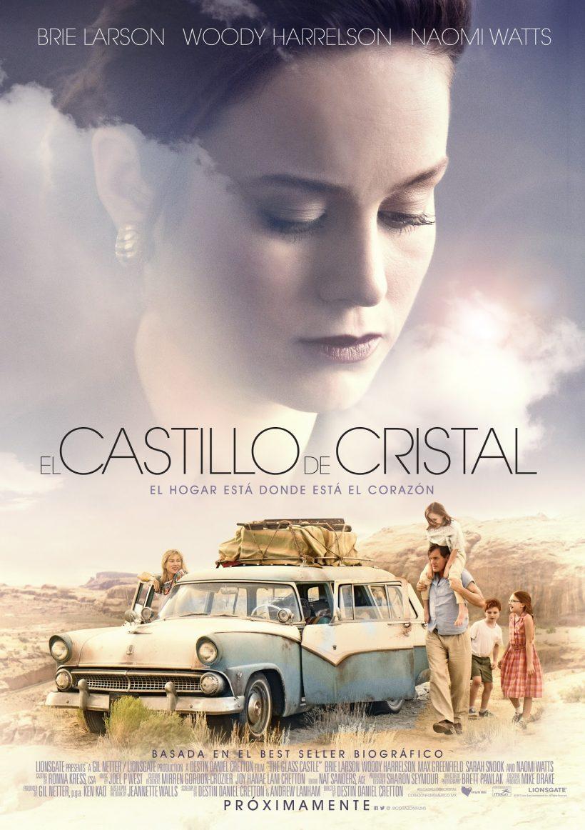 el castillo de cristal.jpg