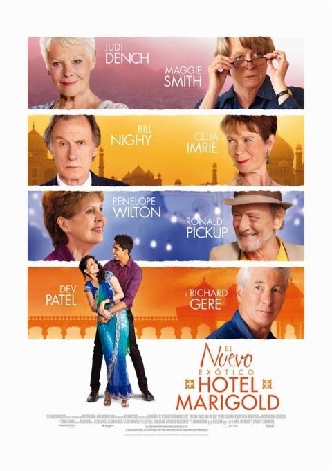 el_nuevo_exotico_hotel_marigold_34033.jpg