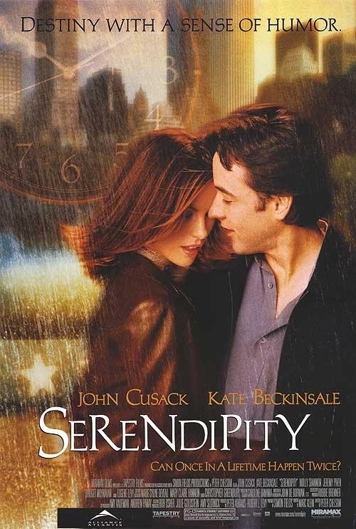 serendipity-578003889-large.jpg