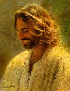 Jesús2