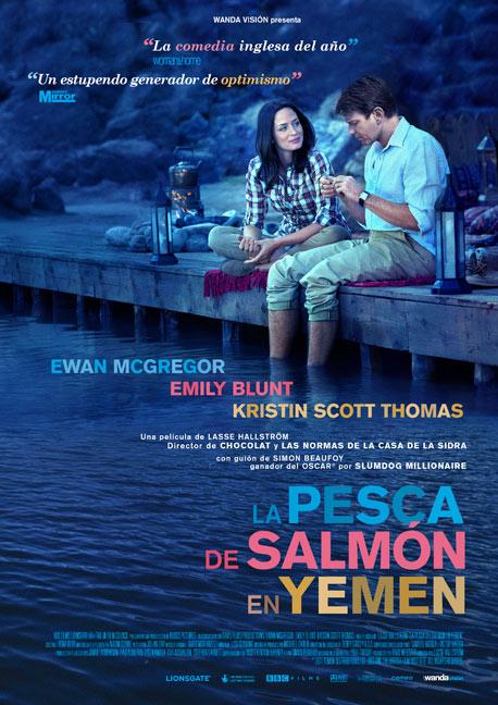 la-pesca-del-salmon-en-yemen-cartel1.jpg
