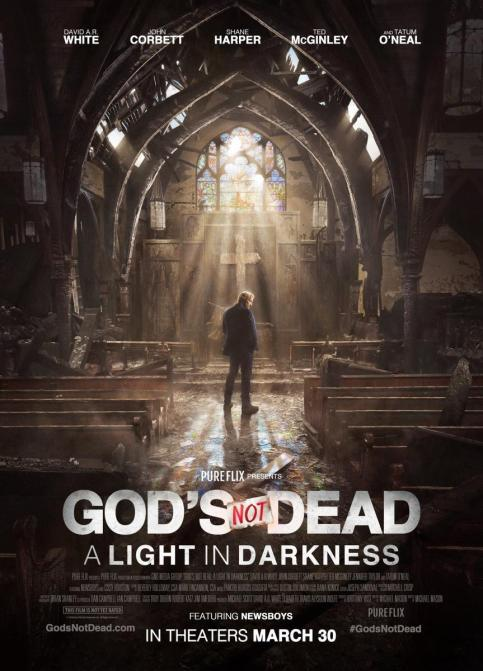 Dios no está muerto 3.jpg