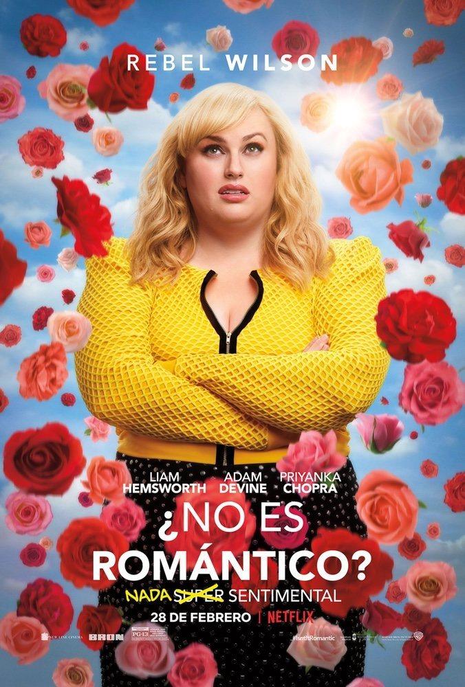 No es romántico.jpg